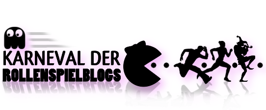 Logo_RSPKarneval_Essen